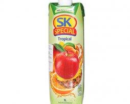SK-Tropical-Juice-Litre