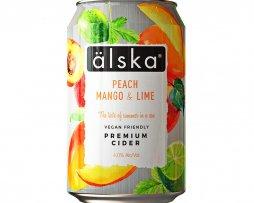 Alska-Peach-Mango-Lime-330ml