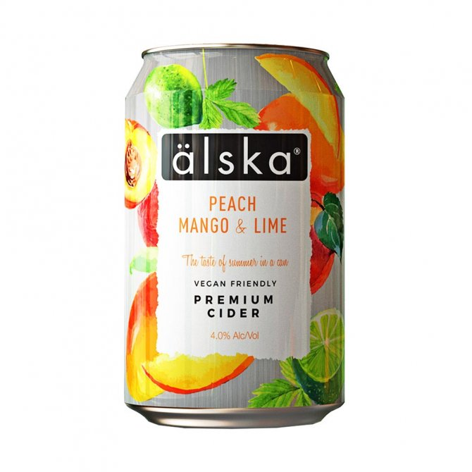 Alska-Peach-Mango-Lime-330ml