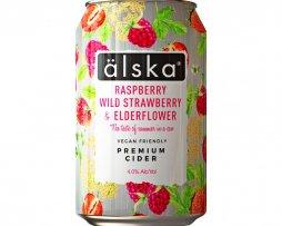 Alska-Raspberry-Wild-Strawberry-Elderflower-330ml