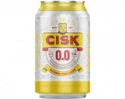 Cisk-Lager-0.0-Can-330ml