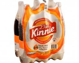 Diet-Kinnie-1-5-Litre-x6