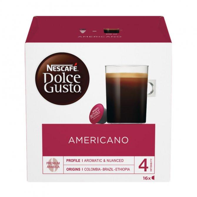 Nescafe-Dolce-Gusto-Americano