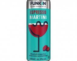 funkin-espresso-martini-200ml