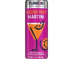 funkin-passion-fruit-martini-200ml