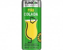funkin-pina-colada-200ml