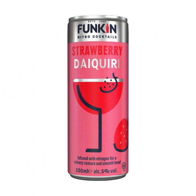 funkin-strawberry-daiquiri-200ml